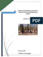 Studiu privind folosirea jocurilor de mișcare la lecția de Educație Fizică și Sport.pdf