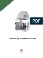 PrintLab_3DGuide_CraftBot