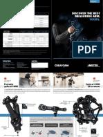 Metrascan3d Handyprobe Leaflet en Roapac 07082018