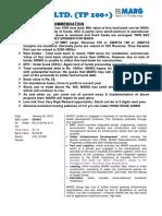 Real Dark Horse.pdf
