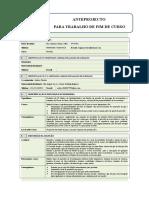 Anteprojecto para trabalho de fim curso_Andrea-Portuguese.doc
