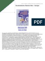 Manual de Pinturas Y Recubrimientos Plasticos