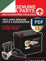 2507_hino_truck_&_bus_parts_catalogue_2015_q1_webformat.pdf