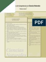 Documento_Estándares ciencias naturales primaria_EC13.pdf