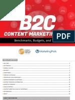 2019_B2C_Research-FINAL-PDF-12_10_18.pdf