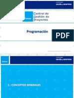 14-Programación_RevA
