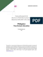 155532e.pdf