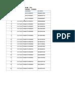 CreatePDF (2)-dikonversi
