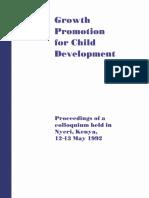 IDL-9796.pdf