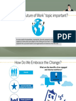 Fusion BPO and Diversity Management Necessity in Globalised World