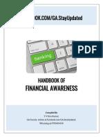 Handbook of Financial Awareness.pdf