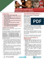 FDC_Factsheet.pdf