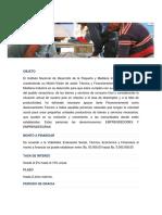 emprendedores 2017.pdf