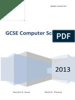 GCSE Computer Science Final Version.pdf