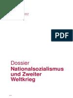 pdflib-39529