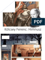 himnusz_kepregeny
