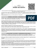 ReformaBrasil Licao 07 3T 2019