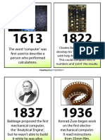 thehistoryofcomputersposters_0