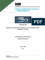 MANUAL DE S10.pdf