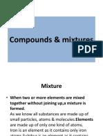 Compounds & mixtures.pptx