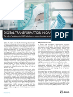 digital-transformation-in-qa-qc-labs-whitepaper.pdf