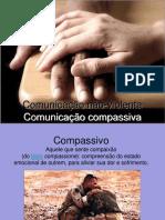270136183-2010-Gaia-Comunicacao-Nao-Violenta.pdf