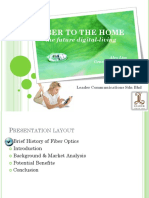 1-Lim_Fiber to the Home.pdf