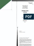 alter ego plus 3 guide pedagogique pdf