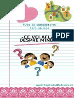 Joc-de-cunoaștere_-Ce-vei-afla-despre-mine_.pdf