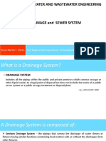CE_503_Drainage_and_Sewer_System.pdf