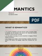 SEMANTICS.pptx