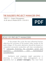 The Builder's Project Manager - Eli Jairus Madrid.pdf