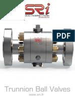 trunnion_ball_valves.pdf