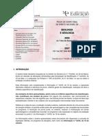 Infoexame Biologia-geologia 03(II) Esnovo