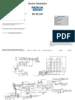 1200_rh-99_100_schematics.pdf