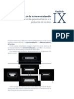 Ynoub (Pp. 305-340) Cap IX Instrumentos