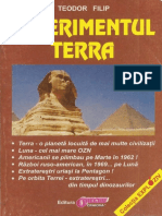 Teodor Filip - Experimentul Terra 01.pdf