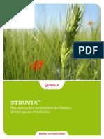 49348-160266 Brochure Struvia Sp v4