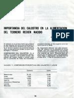 calostro.pdf
