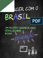 Crescer Com o Brasil