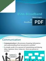 BSNL Broadband.pptx