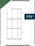 calculo de hormigones 223 (1)-Modelo.pdf