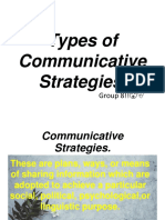Types of Commungroup8-WPS Office.pptx
