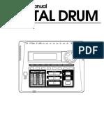 DD602-DD1000-manual-V002