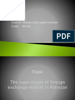 money and apital market.pptx