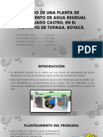 Proyecto Petar
