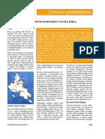 krk 2.pdf