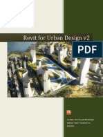Revit Education - Revit for Urban Design