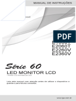 Manual E60_PORT.pdf