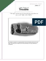 CQ-19-Q2-L10.pdf